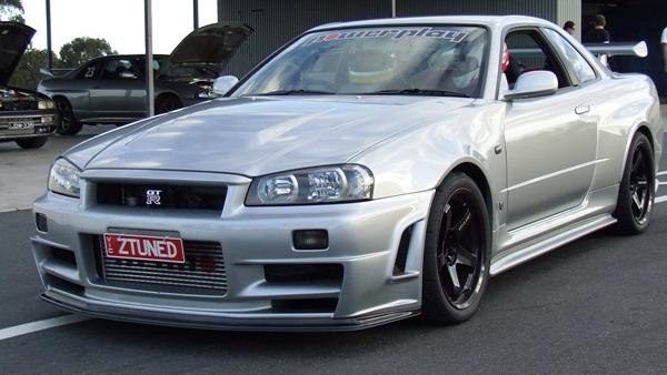 Nissan-Skyline-GT-R_ZTune_BNR34