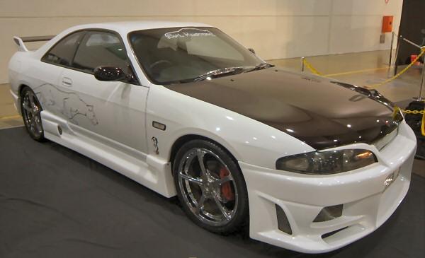 Nissan_R33_08