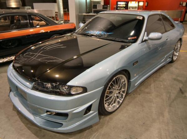 Nissan_R33_44