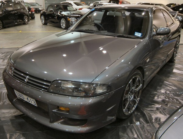Nissan_R33_Skyline_104