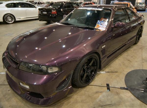 Nissan_R33_Skyline_122