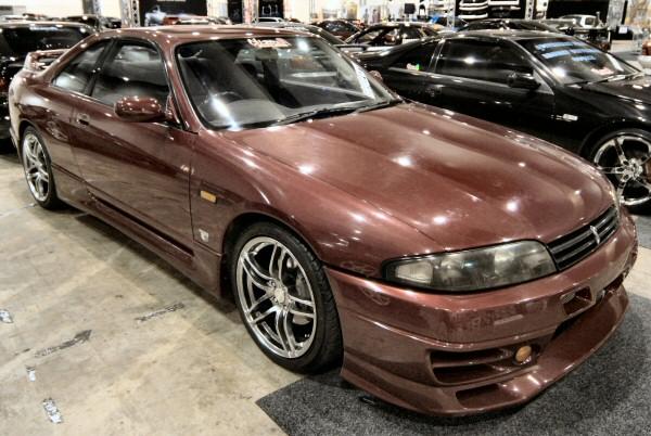 Nissan_R33_Skyline_142