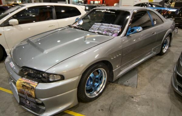 Nissan_R33_Skyline_168