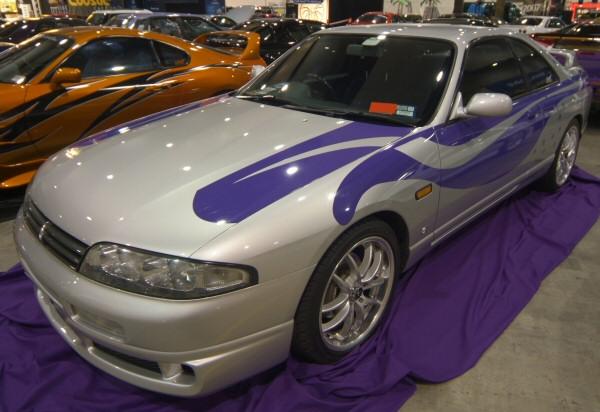 Nissan_R33_Skyline_186