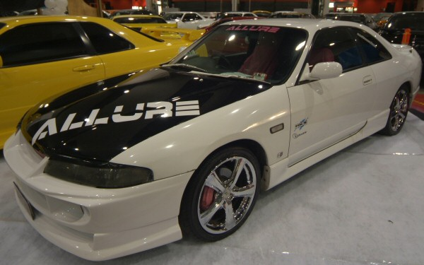 Nissan_R33_Skyline_198