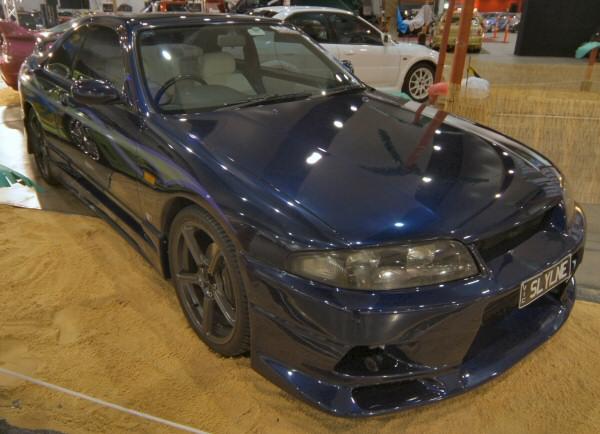 Nissan_R33_Skyline_252