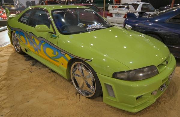 Nissan_R33_Skyline_253