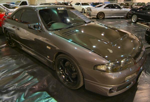 Nissan_R33_Skyline_98