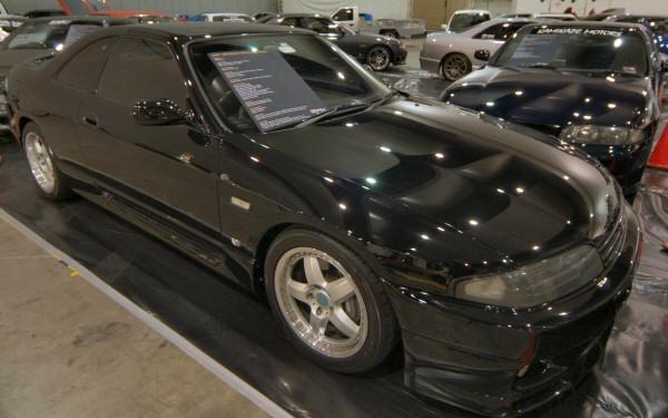 Nissan_R33_Skyline_99