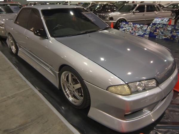 Nissan_Skyline_R32_101