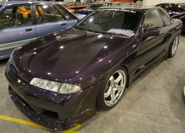 Nissan_Skyline_R32_170