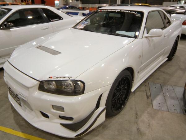 Nissan_Skyline_R34_175