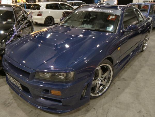 Nissan_Skyline_R34_188