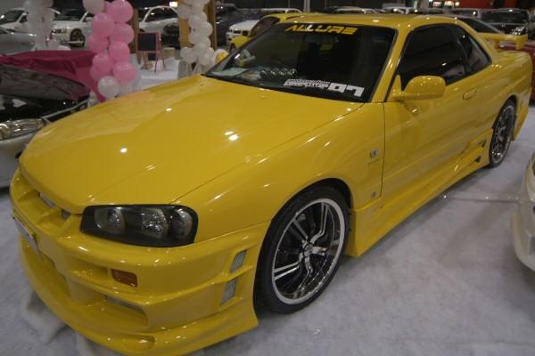 Nissan_Skyline_R34_199