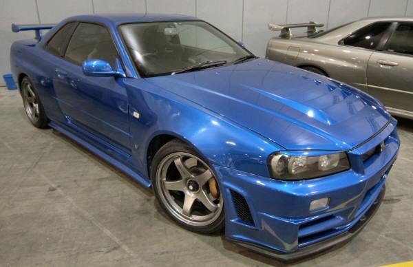 Nissan_Skyline_R34_GTR_20